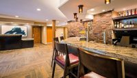 The Cove Bar & Bistro - Best Western Plus Superior Inn Grand Marais
