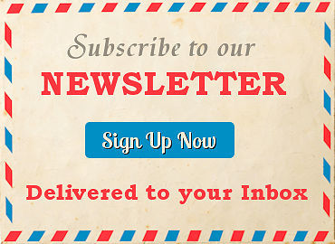 Don't miss special offers and event info. Subscribe today.