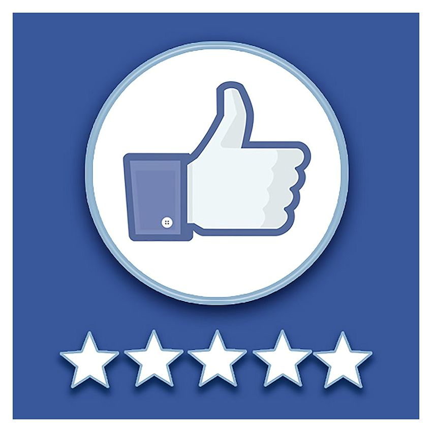 Write a Facebook Review for Superior Inn Grand Marais