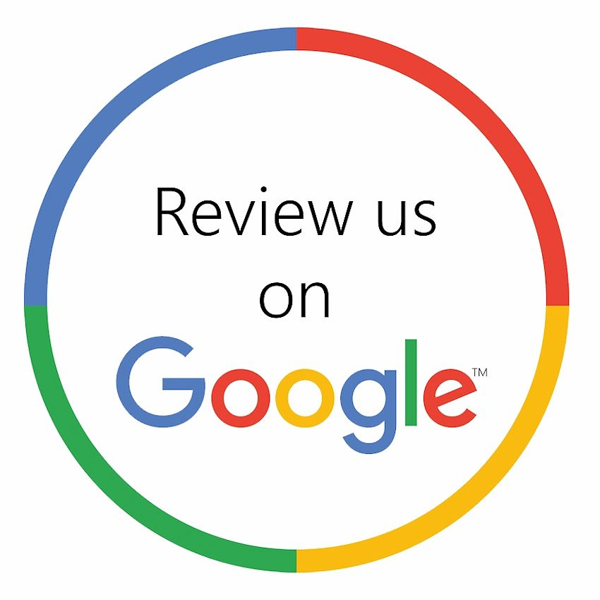 Write a Google Review for Superior Inn Grand Marais