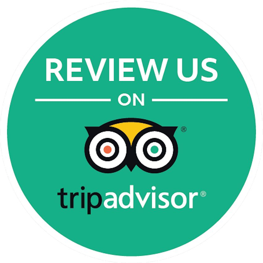Write a TripAdvisor Review for Superior Inn Grand Marais